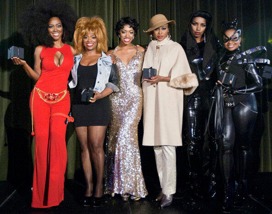 rhoa-costume-ball