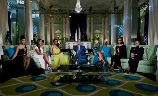 rhoa-season5-reunion