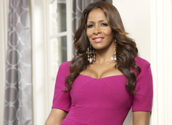 sheree-whitfield-550