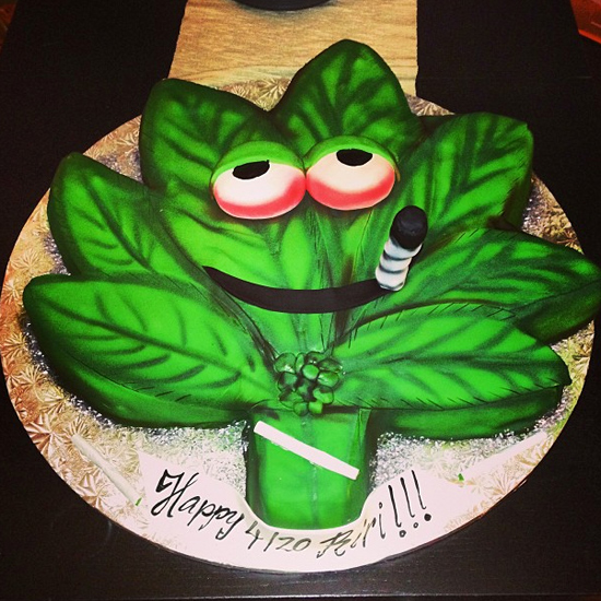 weed-cake-420