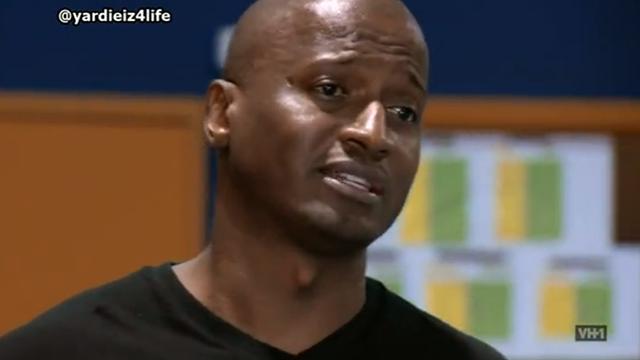 """Love & Hip Hop Atlanta"" Season 2 Episode 5 Recap ... | 640 x 360 png 165kB"