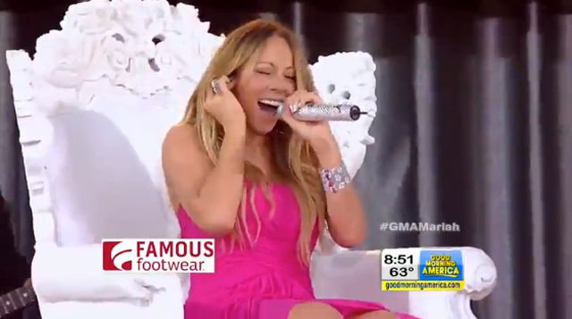 mariah-gma-struggle