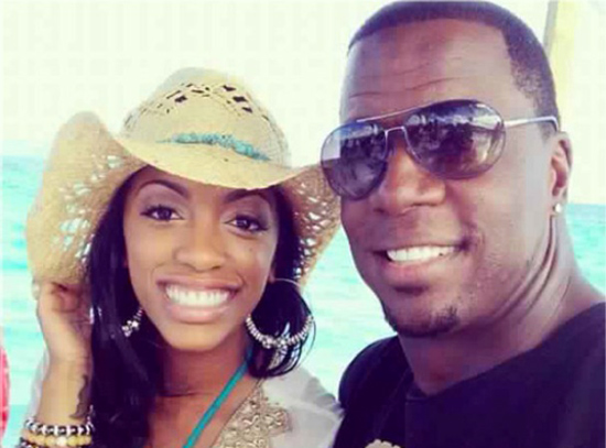 porsha-kordell-couple