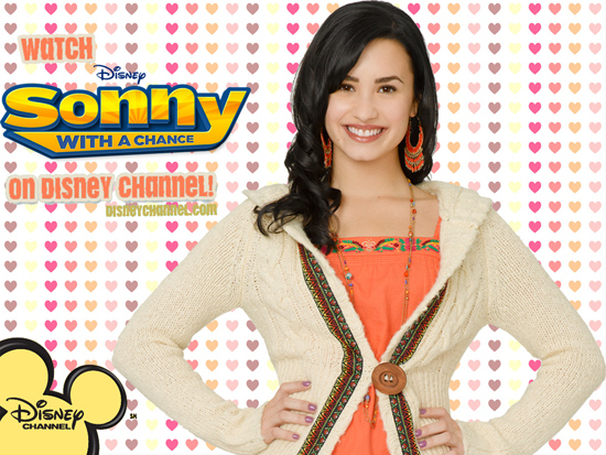 sonny-chance-demi