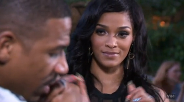 joseline-loves-stevie