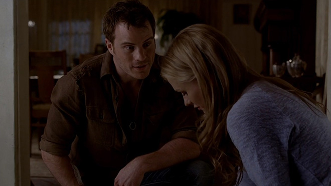 true blood season 6 episode 3 recap you re no good