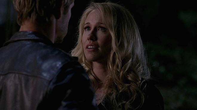 true blood season 6 episode 5 recap f k the pain away