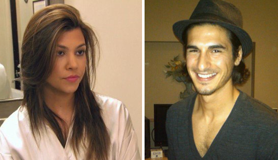 kourtney-michael-500