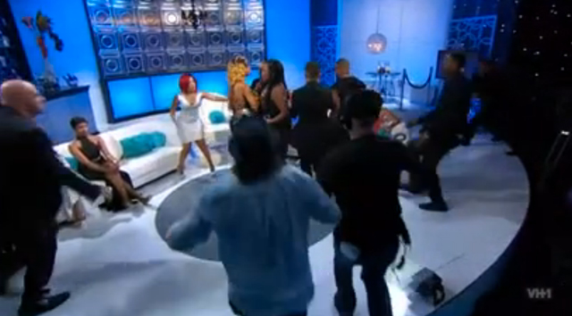 mimi-joseline-fight