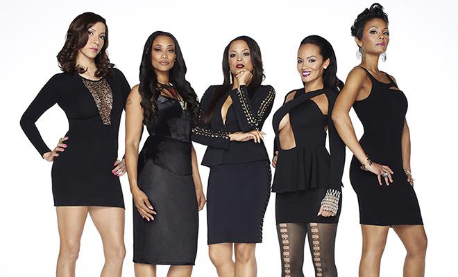 basketball wives of la episode guide season 6