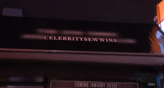 celebritysewwinscom