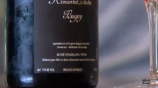 bugey-wine