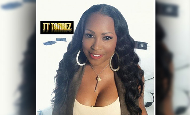 Have Maia campbell sex tape consider