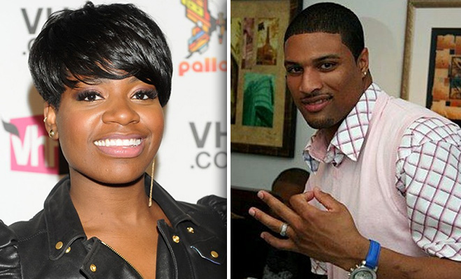 Fantasia S Baby Daddy Antwaun Cook Gets Back With Wife Paula Responds To Haters On Social Media