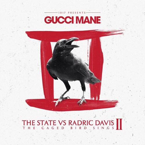 Tracklist for New Gucci Mane Album