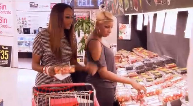 nene-cynthia-grocery