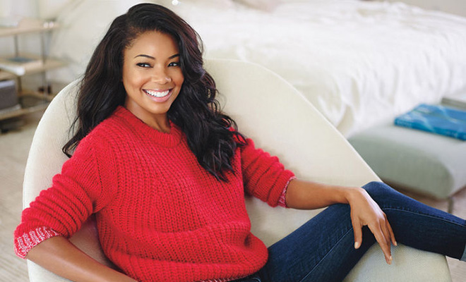 being mary jane star gabrielle union talks do s and don