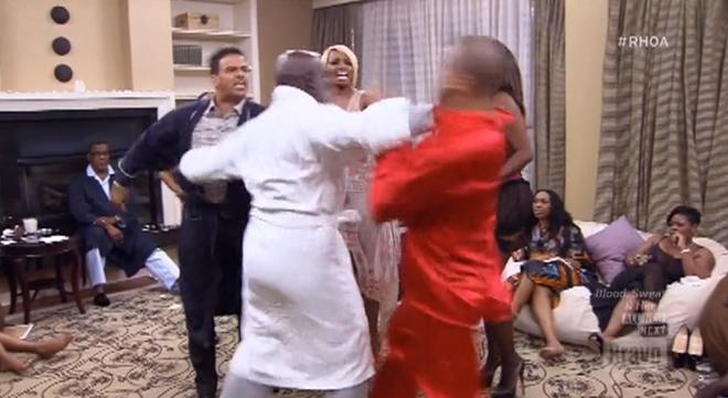 peter-chris-brandon-fight