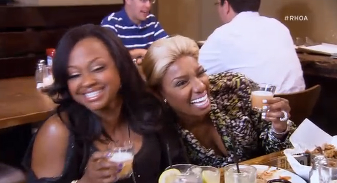 phaedra-nene-laugh