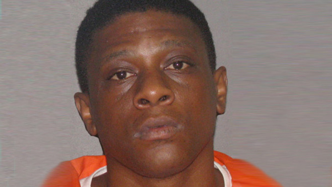 Lil Boosie Released from Jail