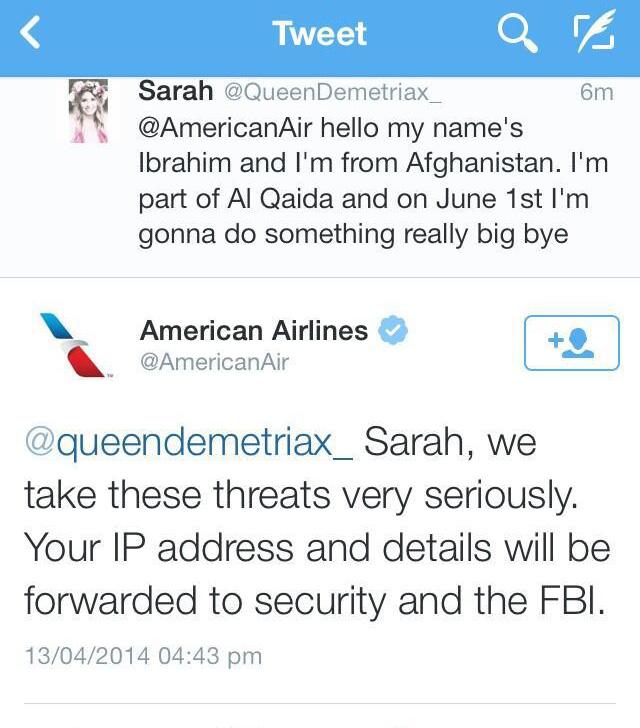 american-airlines-response-tweet