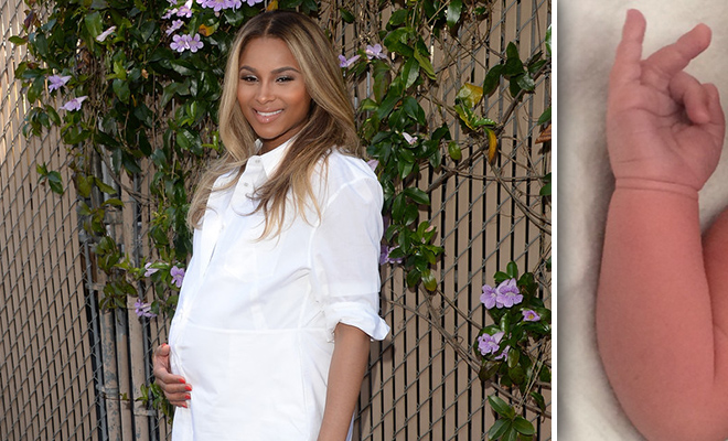 Ciara Gives Birth To Son Future Zahir Wilburn Twitter Reacts To The Baby S Name Browse 328 future zahir wilburn stock photos and images available, or start a new search to explore more stock photos and images. ciara gives birth to son future zahir