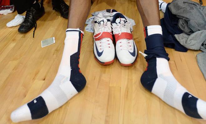 Feet \u0026 Legs Looking Like Hockey Sticks