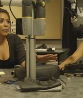 """Love & Hip Hop Hollywood"" Cast: Yesi Ortiz"