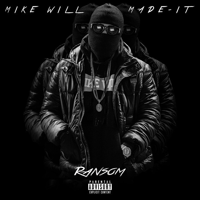 mike-will-made-it-ransom-cover-art