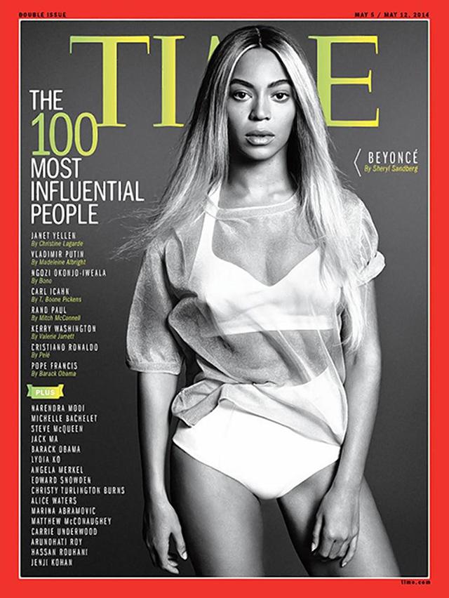 beyonce-time-magazine