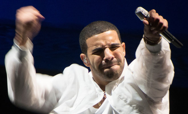 drake hindu personals Kirtan tour dates and concert tickets  kirtan published hindu religious bhajans - volume:  the tour albums three top singles included , ,.