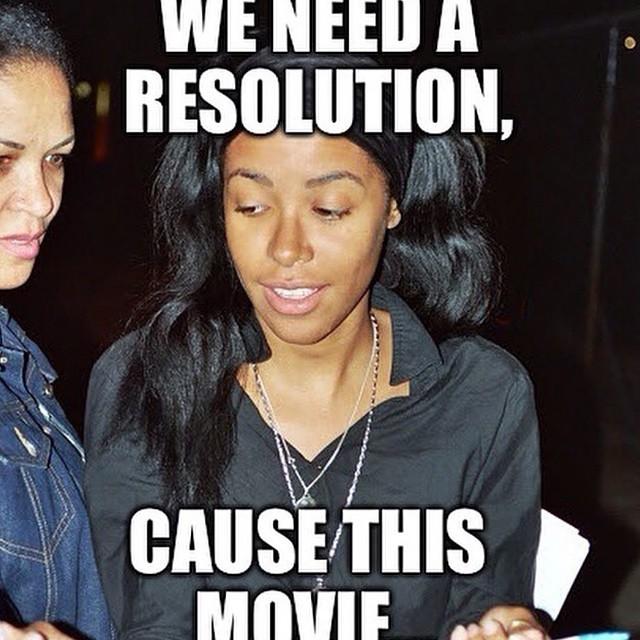 aaliyah-movie-timbaland-memes-01