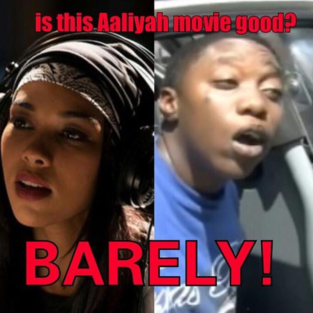 aaliyah-movie-timbaland-memes-03