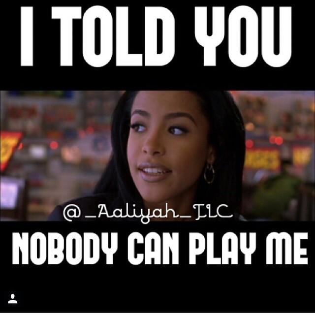 aaliyah-movie-timbaland-memes-10