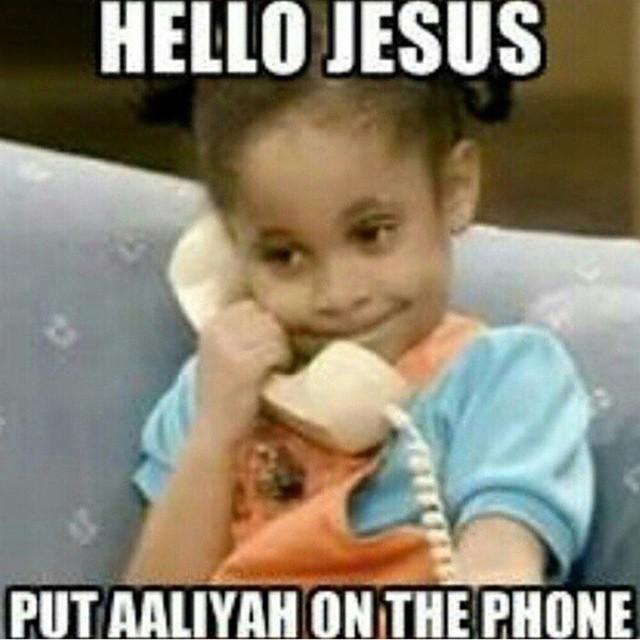 aaliyah-movie-timbaland-memes-12