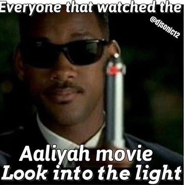 aaliyah-movie-timbaland-memes-14