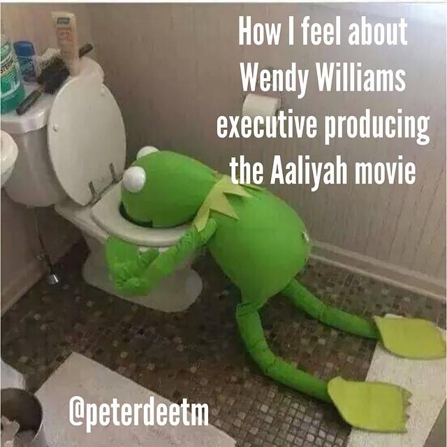 aaliyah-movie-timbaland-memes-15