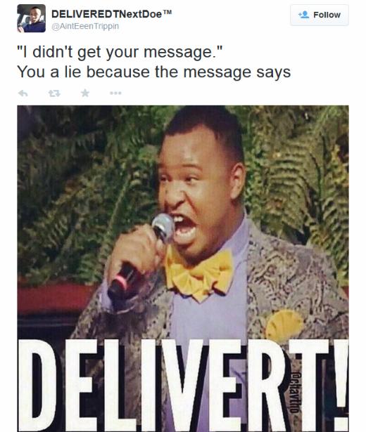 delivert-meme-01