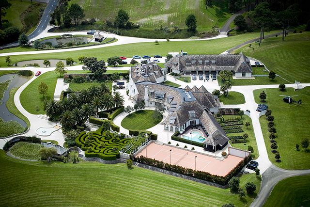 kim-dotcom-new-zealand-mansion