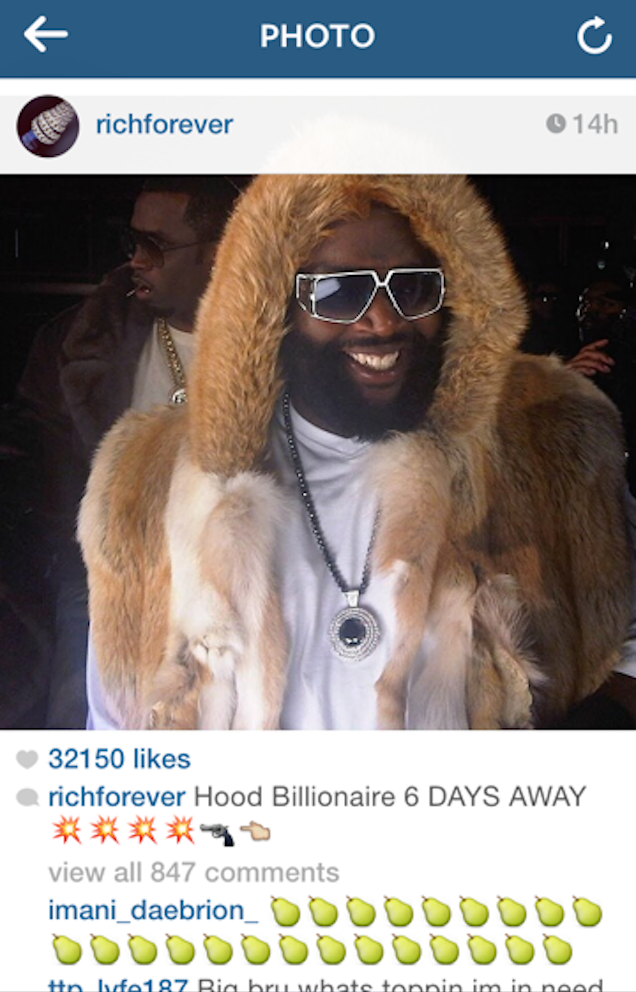 rick-ross-pear-emoji-comments-1