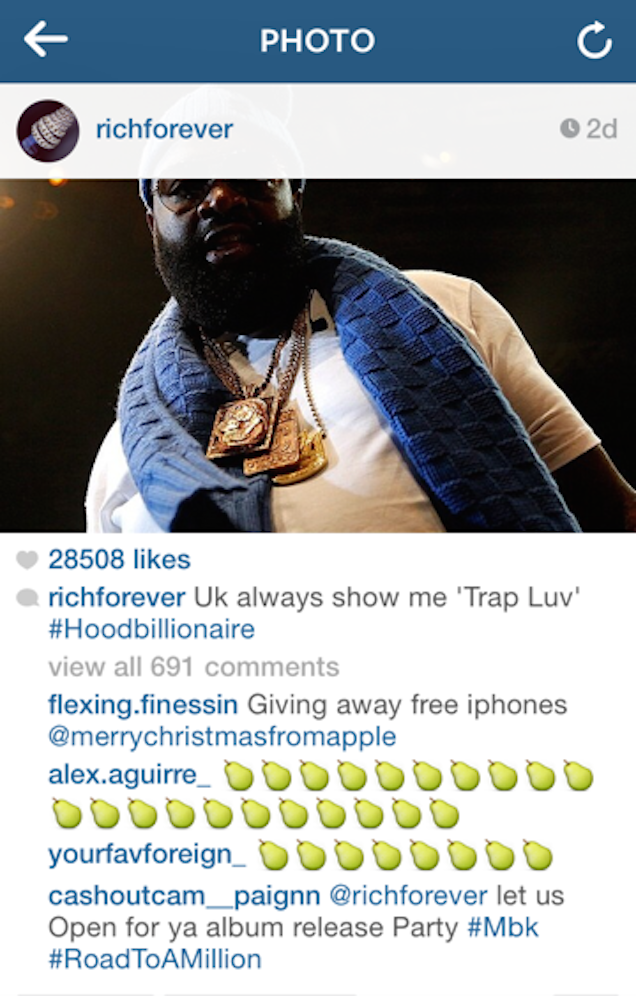 rick-ross-pear-emoji-comments-2