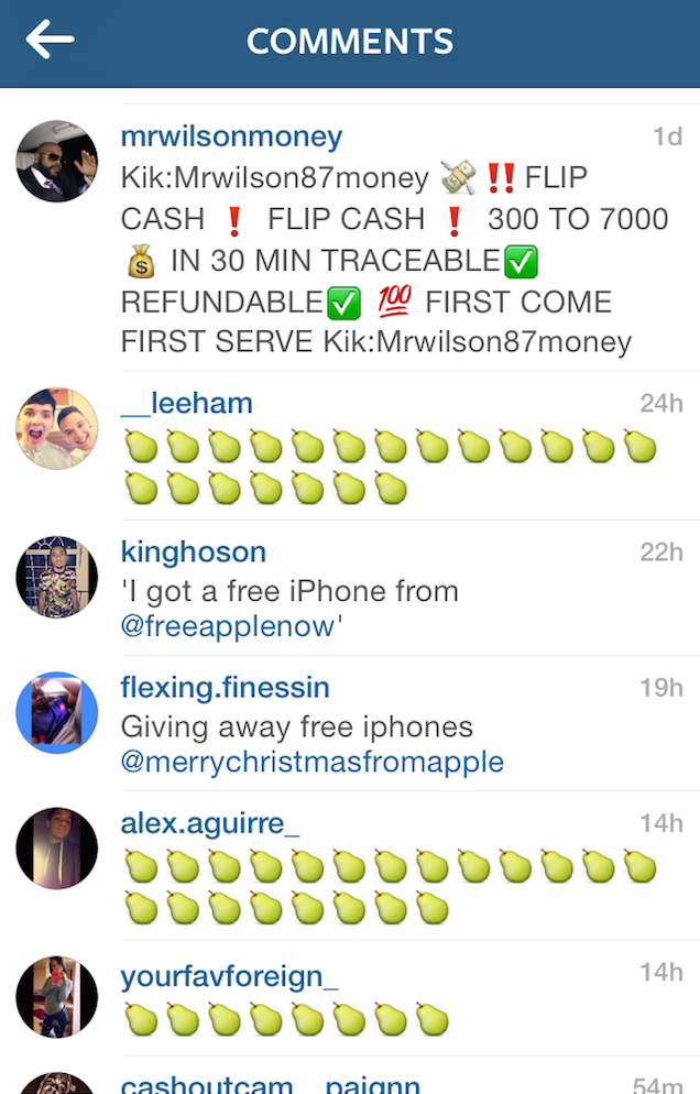rick-ross-pear-emoji-comments-4