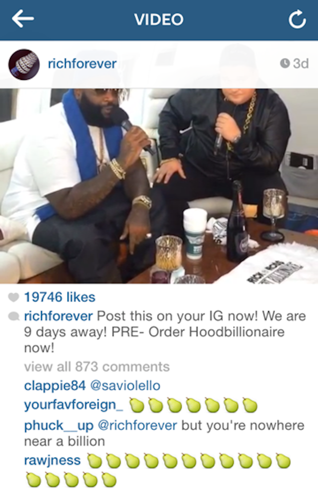 rick-ross-pear-emoji-comments-5