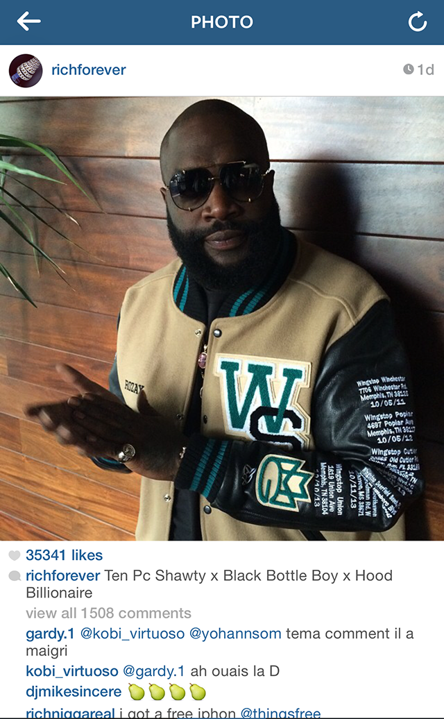 rick-ross-pear-emoji-comments-6