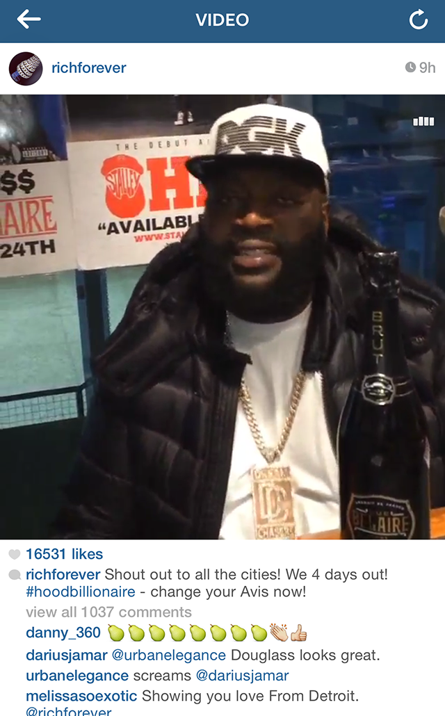 rick-ross-pear-emoji-comments-8