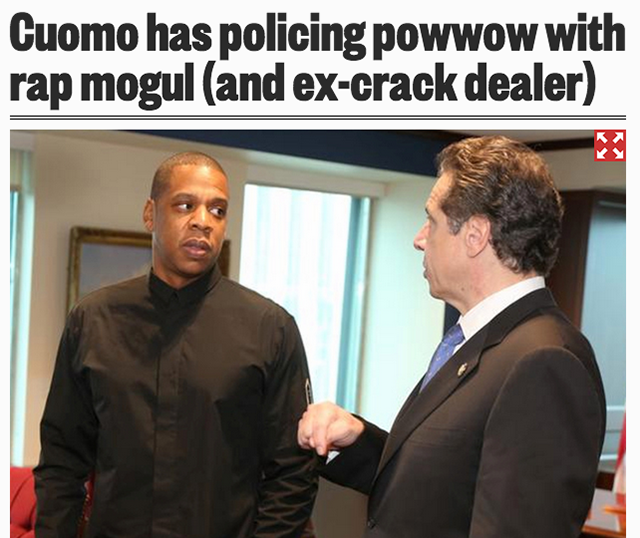 jayz-crack-dealer-headline-1