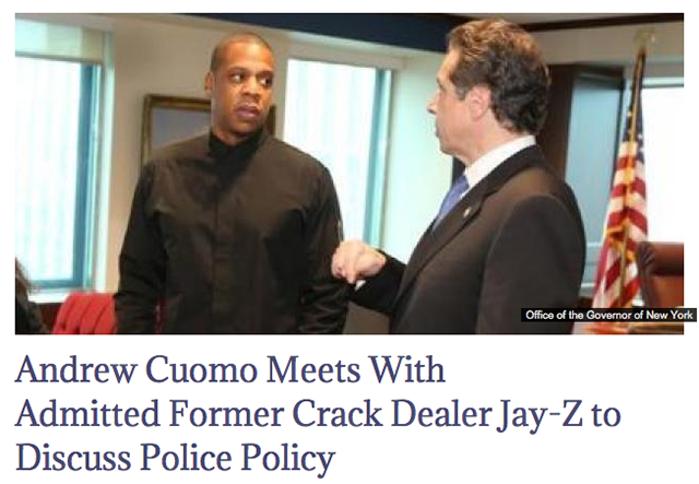 jayz-crack-dealer-headline-2