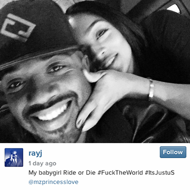 ray-j-princess-love-instagram