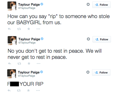 taylour-paige-tweets