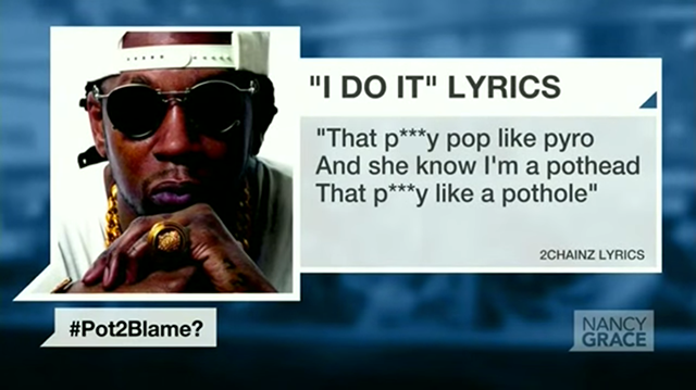 2-chainz-lyrics